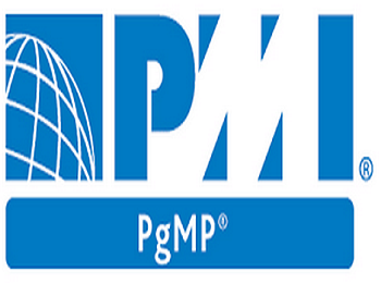 PMI- PgMP® Training