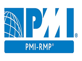 PMI-RMP® Certification