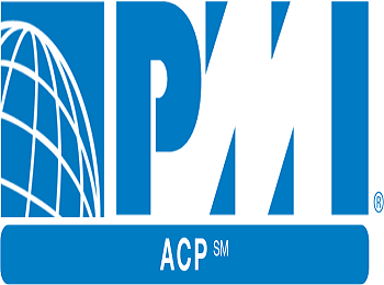 PMI Agile Certified practitioner-ACP®